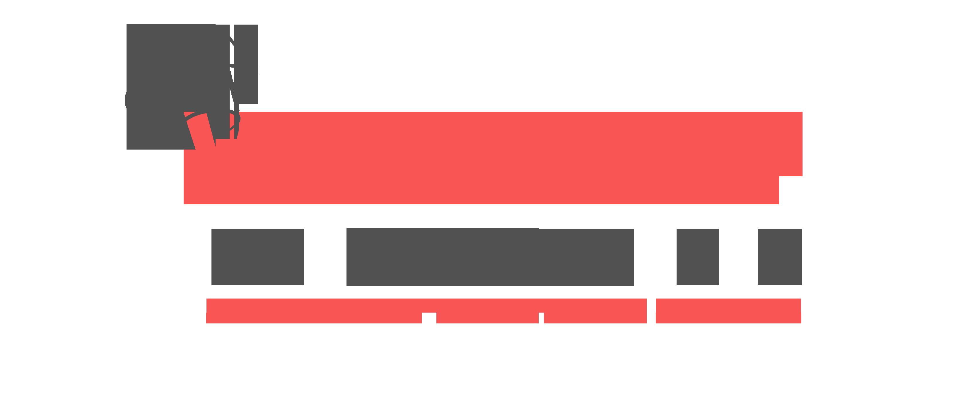 Valley Discount